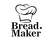 Cliente – Bread Maker