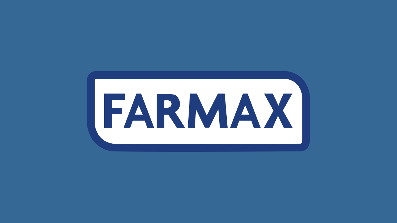 farmax-confirma-facil