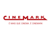 Cliente-Cinemark